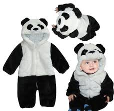 Baby Animal Halloween Costumes 111 Disfraces Images Rabbit Costumes Parties