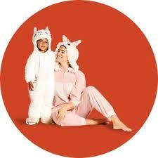Count Halloween Costume Pet Halloween Costumes Target