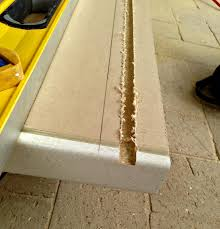 Best Blade To Cut Laminate Flooring How To Cut Worktop To Length