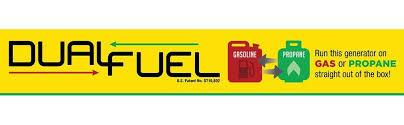 amazon black friday generator amazon com champion power equipment 76533 3800 watt dual fuel rv