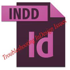 troubleshooting indesign issuesfile repair tool blog file repair