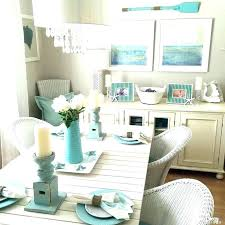cottage dining room sets coastal dining tables cottage dining room ideas cottage dining