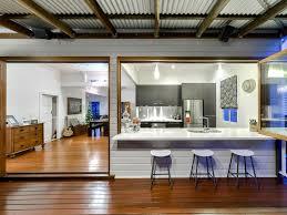 ideas for outdoor kitchens the 25 best indoor outdoor kitchen ideas on indoor