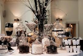 candy table for wedding candy tables for your wedding or bridal shower