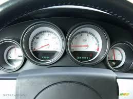 2008 dodge charger sxt specs dodge 2012 dodge charger sxt specs 19s 20s car and autos all
