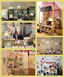 home decor trade shows photo home decor trade show images poppytalk handmade artists