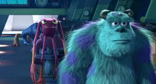 image monsters disneyscreencaps 1560 jpg pixar wiki