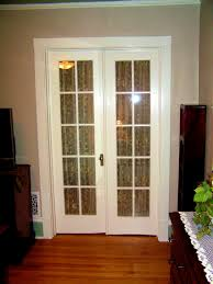home design door locks master bedroom doors lock master bedroom
