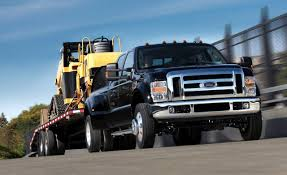 2009 ford f 450 super duty information and photos zombiedrive