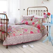 vintage bedroom ideas for women home design ideas