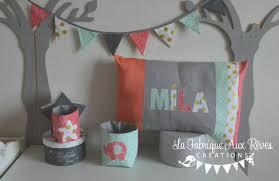 décoration chambre bébé fille et gris decoration chambre bebe fille et gris kirafes