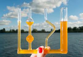 chemistry trivia quiz