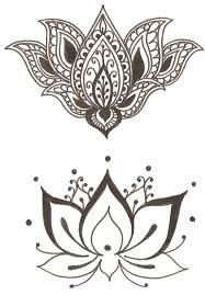 best 25 lotus symbolism ideas on pinterest meaning of lotus
