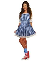 halloween costume ideas for teen girls fun size wren teen halloween costume girls costumes