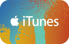get an itunes gift card free itunes codes how to use itunes gift card 2018 generator