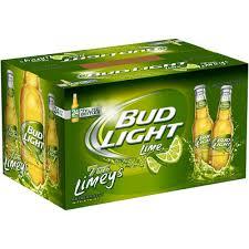 bud light bottle oz bud light lime 7 oz 4 6 pks beer 24 pk glass bottles reviews