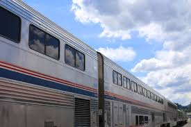 Amtrak Status Maps Amtrak On Twitter