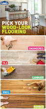 How To Choose Laminate Flooring 141 Best Prepare To Be Floored Images On Pinterest Wood Flooring