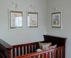 27 best den images on pinterest benjamin moore green paint
