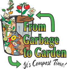 composting solving the worlds problems the coastal homestead