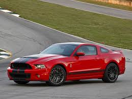 2012 Mustang Shelby 2012 Shelby Gt500 Svt Ford Mustang Muscle F Wallpaper 2048x1536