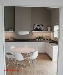 cuisine pour deux cuisine deux couleurs photo meuble cuisine deux couleurs pour idees