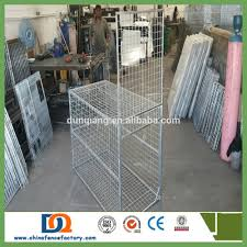 Igloo Dog House Parts Folding Dog House Folding Dog House Suppliers And Manufacturers