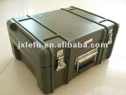 Plastic Tool Storage Containers - multipurpose military plastic airtight colorful tool storage box