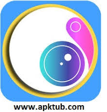 camera360 ultimate for android camera360 ultimate apk v7 0 free for android