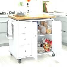 table roulante cuisine desserte ou table roulante pour vous servir dedans table