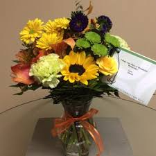 flowers indianapolis steve s flowers gifts 22 photos 31 reviews florists 3150