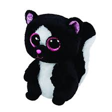 cheap plush skunk aliexpress alibaba group