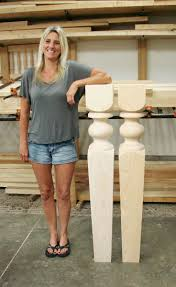 where to buy turned table legs 150 best table legs images on pinterest table legs food cakes and