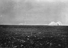 12 real images of the titanic sinking that u0027ll give you chills