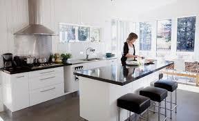 kitchen sink in island reader request kitchen islands with no sink stove desire to