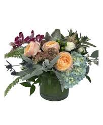 flower deliveries out of the garden the of creating shops