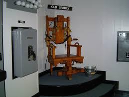 chaise lectrique chaise electrique 2013 design à la maison