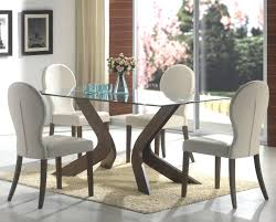 fabric chair covers for dining room chairs dining chairs nice fabric dining chairs fine dining room