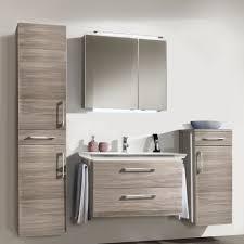 poco badezimmer badmöbel badmöbel poco klein q12 badezimmer design 2017