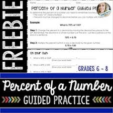 large print math worksheets for visually impaired students and