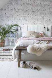 chambre cocooning deco chambre blanche des photos inspiration chambre cocooning avec