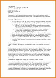 9 resume references example prefix personal reference list template