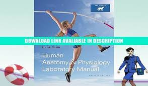 Anatomy And Physiology With Lab Online Free Online Human Anatomy Physiology 6th Edition Transparency