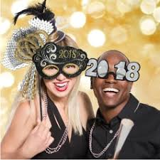 New Year S Eve Decoration Packs by 2018 New Year U0027s Eve Party Supplies U2013 New Year U0027s Eve Decorations