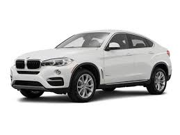 bmw ramsey service used 2016 bmw x6 for sale ramsey nj