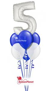 balloon arrangements nj spotswood new jersey balloon delivery balloon decor by