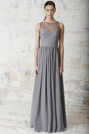 charcoal grey bridesmaid dresses charcoal grey bridesmaid dresses charcoal bridesmaid gowns