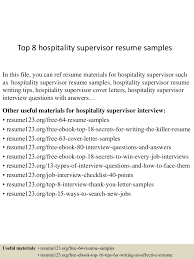 Kinkos Frankfort Ky Hospitality Cv Sample Best Free Resume Collection