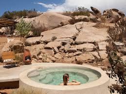 hotel encuentro guadalupe méxico valle de guadalupe booking com
