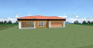 houses plans for sale house plans for sale giyani free classifieds in south africa